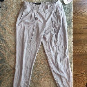 Zara Pants - Work pants